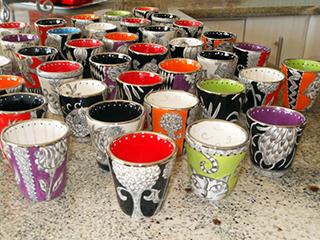 ausst ceramic 08