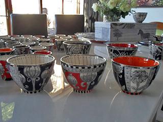 ausst ceramic 09