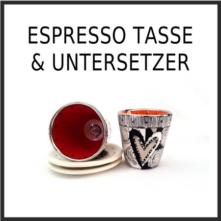 espressotasse d
