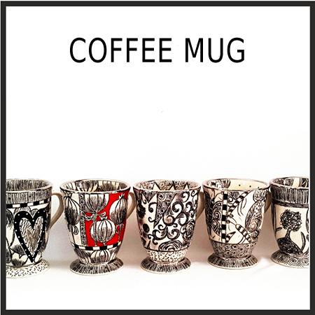 kaffeetassen e
