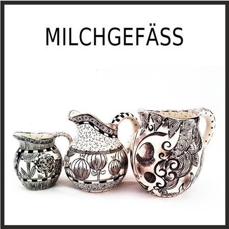 milchgefaess d